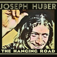 Joseph Huber The Hanging Road 200