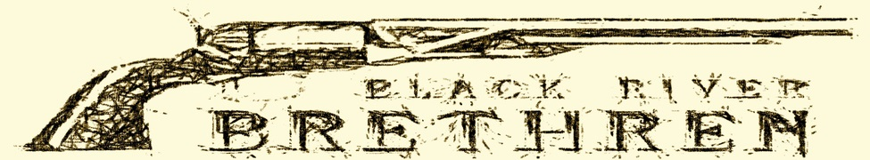 blackriverbrethren logo